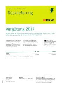 bkw-mitteilung-151016